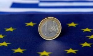 Eurogroup: Για συνολική συμφωνία - «πακέτο» κάνει λόγο ανώτατος αξιωματούχος