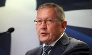 Ρέγκλινγκ: Το είδος των μέτρων ελάφρυνσης του χρέους έχει ήδη διευκρινιστεί