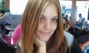 Χανιά: Ένταση στη δίκη για τον θάνατο της Στέλλας Ακουμιανάκη