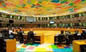 «Λευκός καπνός» για οριστική έξοδο της Ελλάδος από τα μνημόνια αναμένεται από το Eurogroup