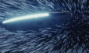 «Πόλεμος των Άστρων» προ των πυλών; H απάντηση της Ρωσίας στο διαστημικό στρατό του Τραμπ