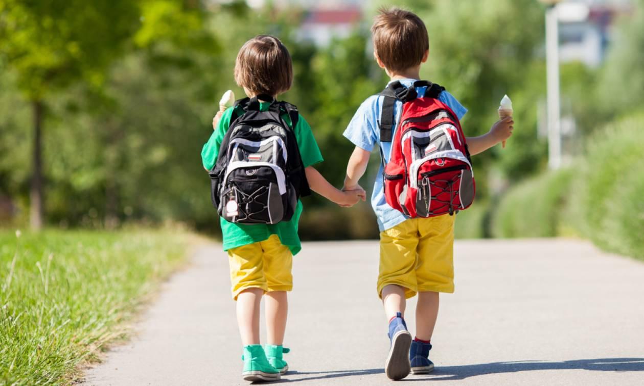 ΕΣΠΑ παιδικοί σταθμοί 2018 - 2019: Σε απόγνωση χιλιάδες γονείς