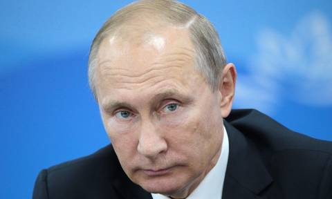 Путин на ВЭФ проведет президиум Госсовета по Дальнему Востоку с учетом майского указа