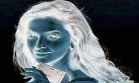 Τεστ: Πραγματικά ΔΕΝ θα πιστεύετε τα μάτια σας με αυτήν εδώ την οφθαλμαπάτη!