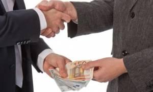 Ρύθμιση δανείων Ο.Ε.Κ.: Ποιοι δικαιούνται επιδοτούμενο επιτόκιο
