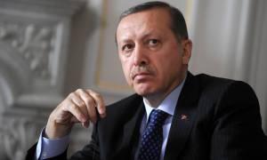 Εκλογές Τουρκία: Τι θα κάνει ο Ερντογάν με Ελλάδα και Κύπρο αν κερδίσει