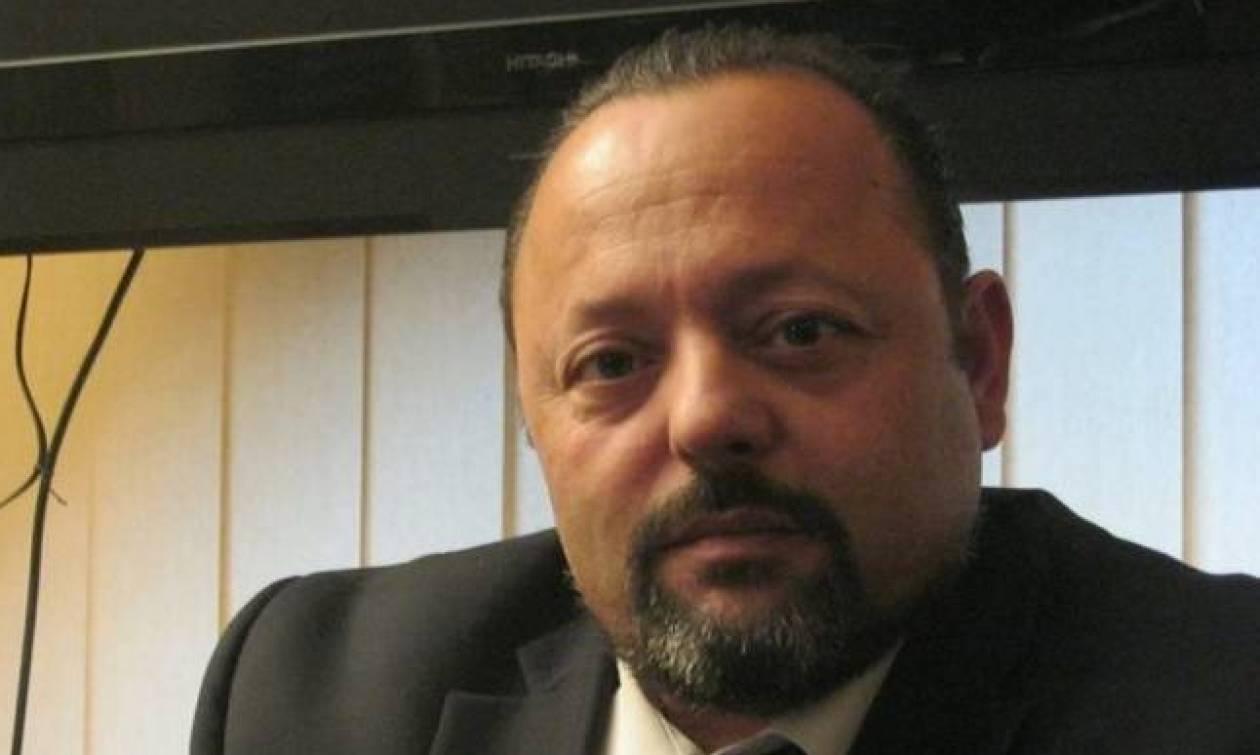 Προφυλακιστέος κρίθηκε ο Αρτέμης Σώρρας - Αρνήθηκε τις κατηγορίες (pics)