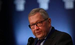 Eurogroup LIVE - Ρέγκλινγκ: Ο ESM εμπλέκεται και στο ζήτημα της ελάφρυνσης του ελληνικού χρέους