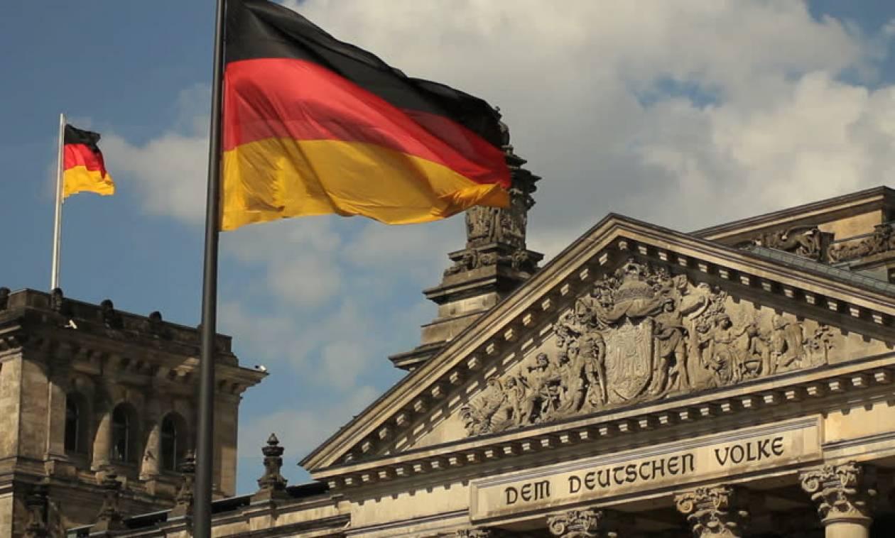 Η Γερμανία κέρδισε 2,9 δισ. από την ελληνική κρίση