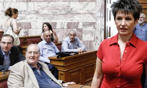 Βουλευτές του ΣΥΡΙΖΑ κατά της αναγραφής του θρησκεύματος από τα απολυτήρια Λυκείου