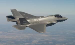 Παρά την απαγόρευση από το αμερικανικό Κογκρέσο η Τουρκία «παρέλαβε» τα πρώτα F-35 (Vids)