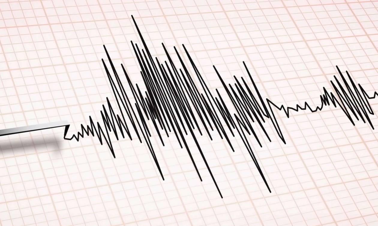 Ισχυρός σεισμός 5,8 Ρίχτερ συγκλόνισε την Αργεντινή