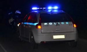 Λήξη συναγερμού: Εντοπίστηκε στη Θεσσαλονίκη η 26χρονη από τα Τσουκαλέικα