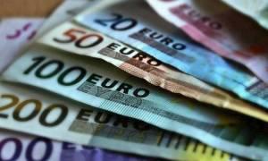 Οικονομική ενίσχυση 1.000 ευρώ σε 702 άνεργους εννέα επιχειρήσεων