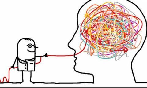 Ο γρίφος που έχει ταλαιπωρήσει χιλιάδες μυαλά - Μπορείτε να βρείτε τη λύση;