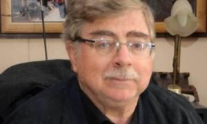 Θρήνος στην Κρήτη: Πέθανε γνωστός δικηγόρος