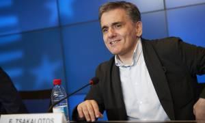 Eurogroup: Τι γράφουν τα αμερικανικά ΜΜΕ για την συμφωνία