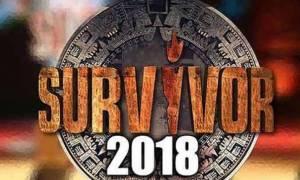 «Βόμβα» στο Survivor 2018: Αλλάζει η τελική τετράδα! (vid)