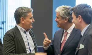 Η επόμενη ημέρα της ιστορικής συμφωνίας για την Ελλάδα στο Eurogroup