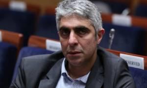 Γιώργος Τσίπρας για Eurogroup: Από το 2019 ο κόσμος θα δει διαφορές και στην τσέπη του