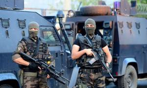 Συναγερμός στην Τουρκία: To ISIS σχεδιάζει να πνίξει τις εκλογές στο αίμα