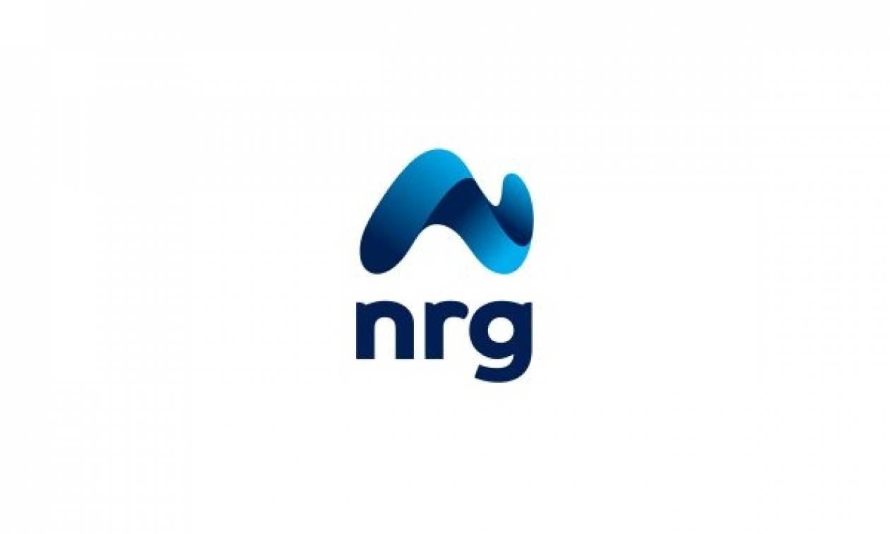Συμφωνία για την αγορά πλειοψηφικού πακέτου της NBG από τη ΜΟΤΟΡ ΟΙΛ