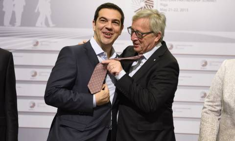 Eurogroup: Τα διεθνή ΜΜΕ αποθεώνουν Τσίπρα και ελληνικό λαό για τη συμφωνία