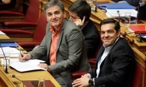 Το «ταμείο» του Eurogroup: Η έξοδος από τα Μνημόνια και η επόμενη μέρα για τους Έλληνες