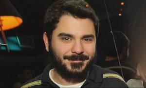 Μάριος Παπαγεωργίου: Ανατριχιαστικές αποκαλύψεις για το θάνατό του - «Οι δολοφόνοι τον έκαψαν»