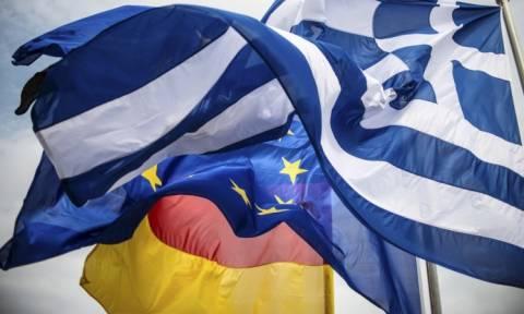 Γερμανικός Τύπος: Ελλάδα, μία κρίση που (δεν) τελείωσε