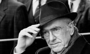 Σαν σήμερα το 1996 πεθαίνει ο πολιτικός και ιδρυτής του ΠΑΣΟΚ Ανδρέας Παπανδρέου