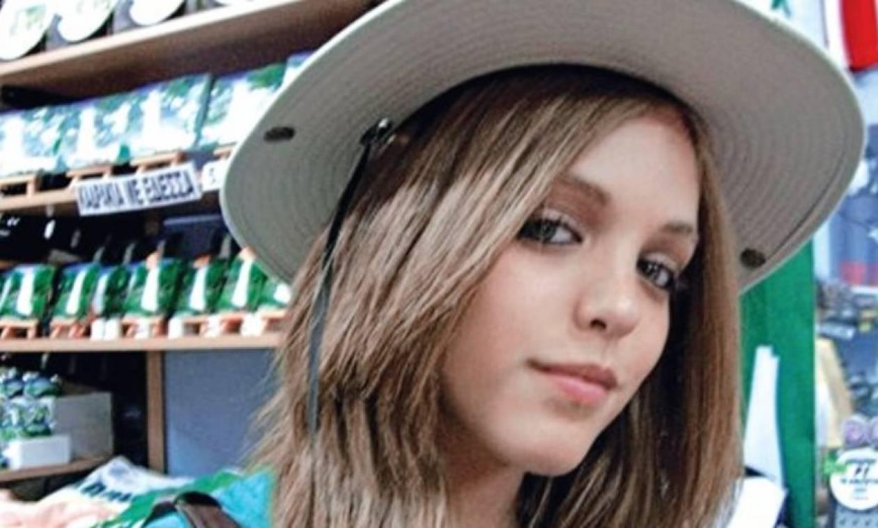 Ένταση και οργή στα Χανιά: Όλοι αθώοι για τον άδικο «χαμό» της 16χρονης Στέλλας
