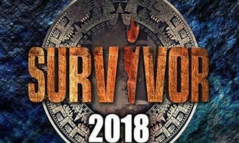 Survivor: H έκτακτη ανακοίνωση για το επεισόδιο της Κυριακής - Ποιος θα κερδίσει το αυτοκίνητο;
