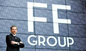 Σκάνδαλο Folli Follie : Ο εισαγγελέας ανοίγει το δρόμο των αποκαλύψεων