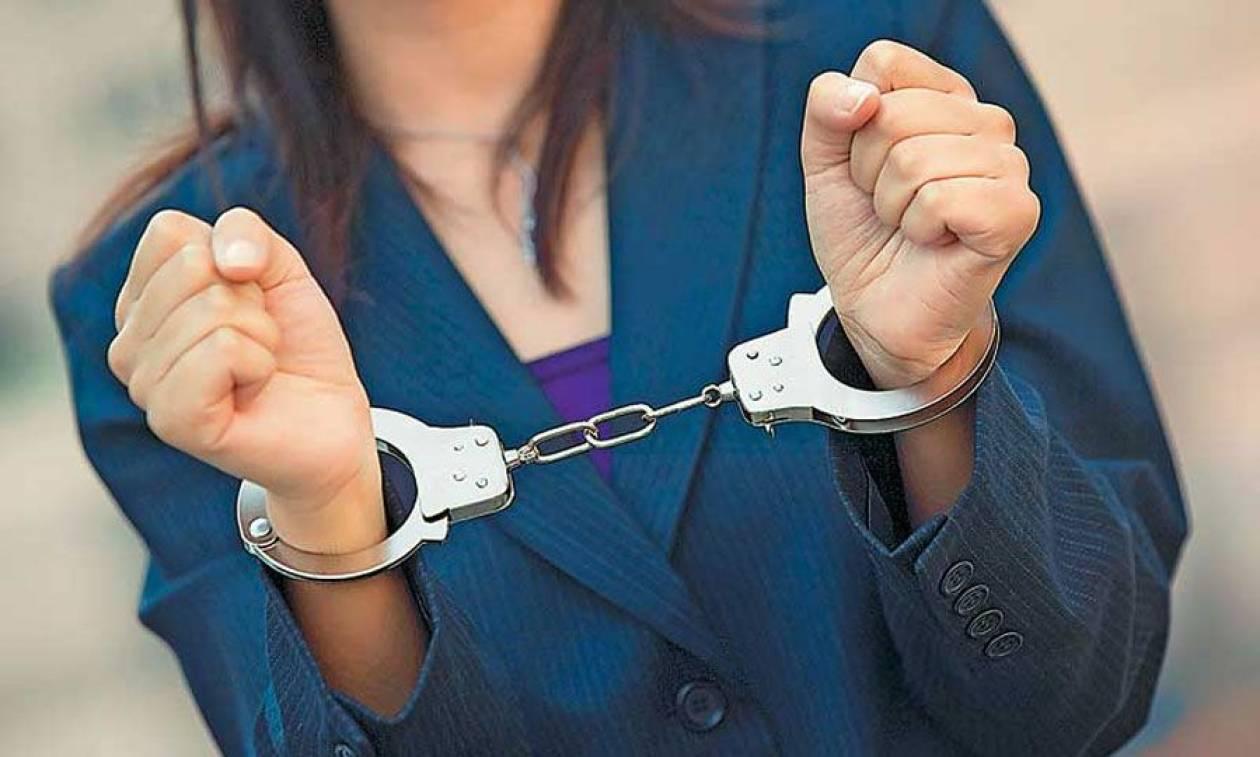 Λασίθι: Αρνήθηκε τον έλεγχο στις βίλες και κατέληξε με χειροπέδες