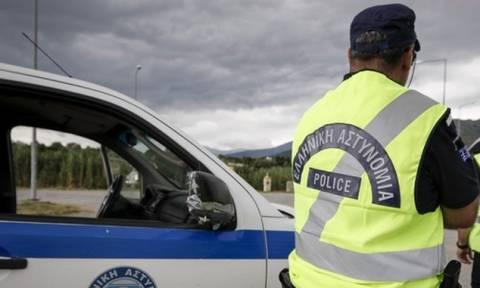 Ζάκυνθος: Συνελήφθησαν 30 Σομαλοί και οι διακινητές τους - Ήθελαν να ταξιδέψουν στην Ιταλία