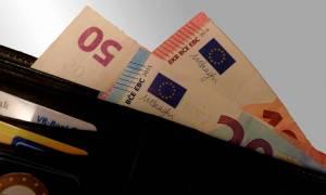 Κοινωνικό Εισόδημα Αλληλεγγύης (ΚΕΑ): Πότε πληρώνεται η δόση Ιουνίου