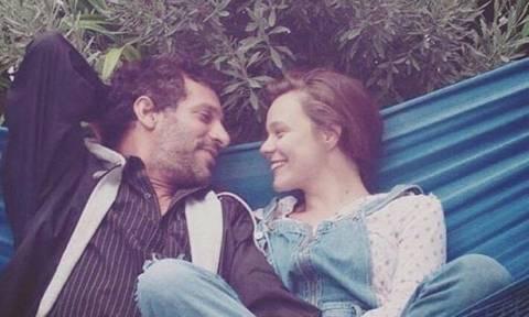 Όλο το φωτογραφικό άλμπουμ από το γάμο του Γιώργου Χρανιώτη: Ποιό σπουδαίο ρόλο είχε ο Ντάνος;