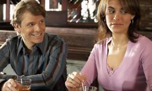 Ξεκαρδιστική εξομολόγηση: «Έτσι έζησα τα 5 πιο ΤΡΑΓΙΚΑ ραντεβού της ζωής μου!»