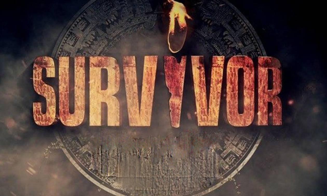 Survivor: Διαρροή - «βόμβα»! Απρόσμενη αποχώρηση παίκτη στο σημερινό επεισόδιο;