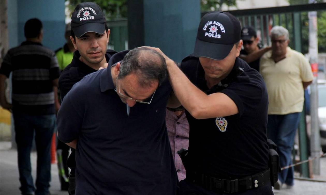 Τουρκία Εκλογές: Θέλουν να κρύψουν τη νοθεία - Συνέλαβαν 10 διεθνείς παρατηρητές