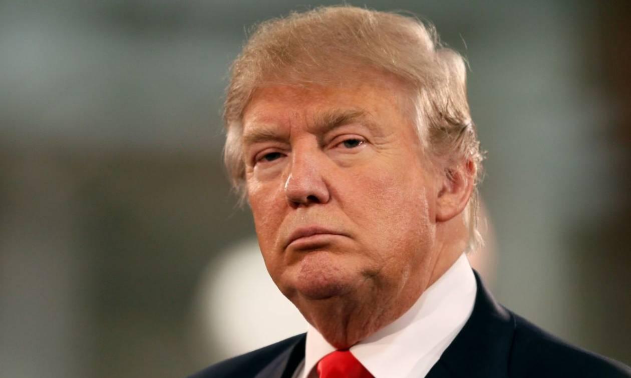 Τραμπ: «Απέλαση των μεταναστών άμεσα χωρίς δικαστές και δίκη»