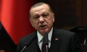 Τουρκία Εκλογές: «Κακός χαμός» με τα αποτελέσματα – Τα παραποιεί ο Ερντογάν;
