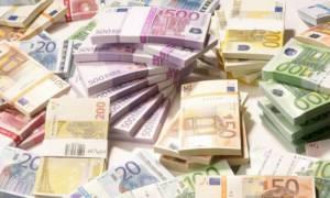 Τζόκερ κλήρωση [1925]: Ένας υπερτυχερός κέρδισε το αμύθητο ποσό των 2.524.508 ευρώ!