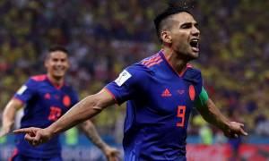 Παγκόσμιο Κύπελλο Ποδοσφαίρου 2018: Την έστειλε σπίτι της και «βλέπει» πρόκριση!
