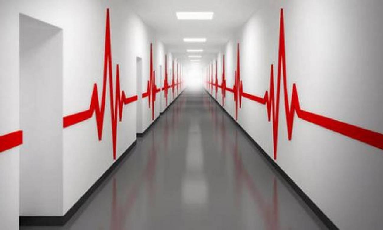 Δευτέρα 25 Ιουνίου: Δείτε ποια νοσοκομεία εφημερεύουν σήμερα
