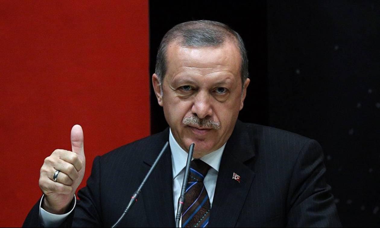 Τουρκία: Γιατί ο Ερντογάν μετά από 16 χρόνια κερδίζει ακόμα τις εκλογές;