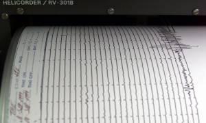 Ισχυρός σεισμός «ταρακούνησε» την Πύλο