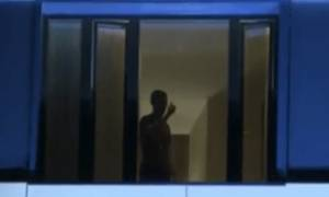 Μουντιάλ 2018: Ο Ρονάλντο παρακαλάει τους Ιρανούς – «Αφήστε με να κοιμηθώ» (vid)