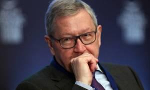 Ρέγκλινγκ: Θα έπρεπε να ληφθούν νωρίτερα οι αποφάσεις για το ελληνικό χρέος